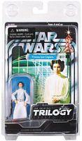 Princess Leia - OTC Vintage