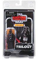 Darth Vader - OTC Vintage