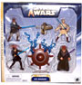 Jedi Warriors 4-Pack