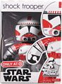Mighty Muggs - Shock Trooper