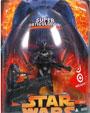 TARGET EXCLUSIVE UTAPAU SHADOW TROOPER