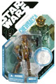 SW 30th - McQuarrie Chewbacca