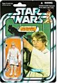 Vintage Collection 2011 - Luke Skywalker - Death Star Es