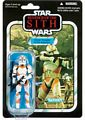 Vintage Collection 2011 - Clone Trooper - 212th Attack Battalion - VC38