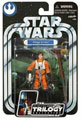 Internet Exclusive OTC Wedge Antilles