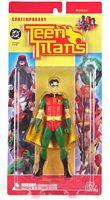 Teen Titans - Robin