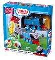 MEGA BLOKS - Thomas and Friends - Thomas Load N Go 10510