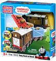 MEGA BLOKS - Thomas and Friend