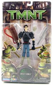 TMNT Movie - Casey Jones