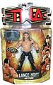 TNA - Lance Hoyt Black Pants