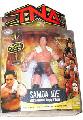 TNA - Samoa Joe