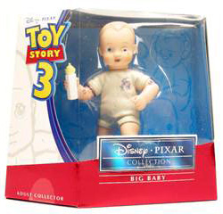 Toy Story 3 - Collection Big Baby