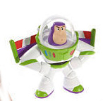 Toy Story 3 Buddy Pack - Buzz Lightyear