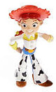Toy Story 3 Buddy Pack - Jessie