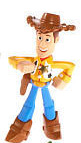 Toy Story 3 Buddy Pack - Woody
