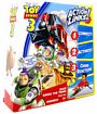 Toy Story 3 - Action Links Stunt Set Buzz Saves the