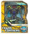 Hunt For The Decepticons - Voyager - Decepticon Lugnut