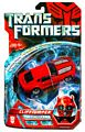 Movie Deluxe - Cliffjumper