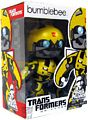 Mighty Muggs - Movie Bumblebee