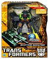 Hunt For The Decepticons - Voyager - Decepticon Banzaitron