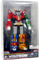 Voltron Defender of the Universe 9-Inch Vinyl Figure