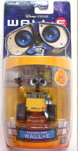 Disney Wall-E - Factory New Wall-E