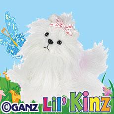LilKinz - Yorkie
