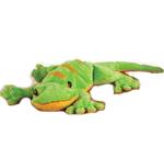 Webkinz - Lemon-Lime Gecko HM200