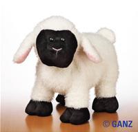 Webkinz - Sheep HM227
