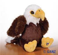 Webkinz - Eagle HM214