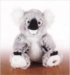 Webkinz Koala Bear