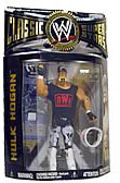 Wolf Pack Hulk Hogan Series 12