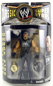 NWO Hollywood Hogan