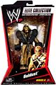 WWE Elite Collection - Goldust