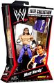 WWE Elite Collection - Series 6 Matt Hardy Purple