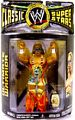 WWE Classic - Ultimate Warrior Series 14