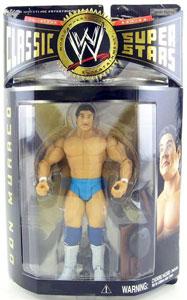 WWE Classic - Don Muraco