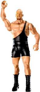 Mattel WWE - Big Show