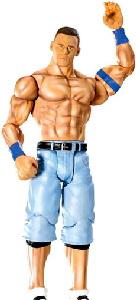 Mattel WWE - John Cena