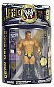WWE Classic - Dean Malenko