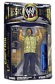 WWE Classics - Captain Lou Albano