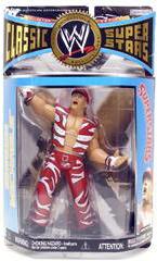 Classic - LJN Shawn Michaels Series 16