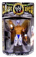 WWE Classic 20 - Rey Mysterio