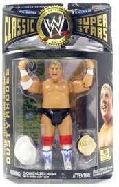 WWE Classic - Dusty Rhodes