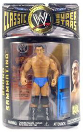 Bruno Sanmartino