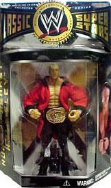 WWE Classic Hunter Hearst Helmsley