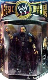 Undertaker Classic Series 3