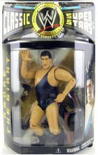 Andre The Giant Series 6
