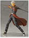 Fate - Archer