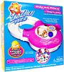 Zhu Zhu Pets Hamster - Deluxe Playset Hamster House Starter Set [Exclusive Patches Hamster]